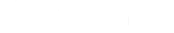 https://exsion365.com/wp-content/uploads/cropped-logo-exsion365-600px.png
