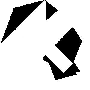exsion logo beeldmerk